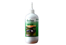 Verlina Repulsif serpent Gel