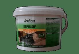 Verlina Repulsif Serpent Graine